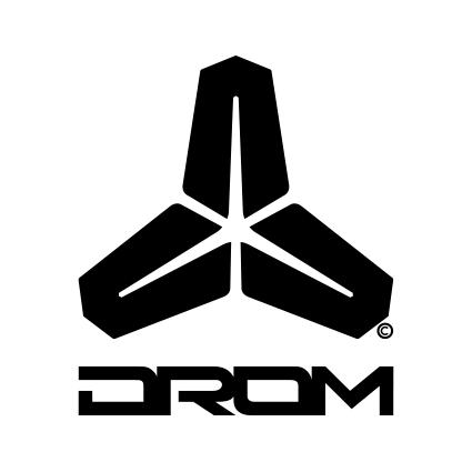logo-drom-official-square-black